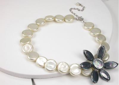 04539fc963d7 Orquidea Shop. Venta online de perlas de Mallorca