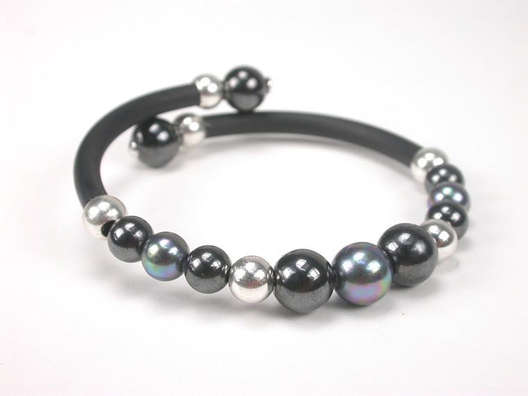 5a401352fb33 Conjuntos de joyas de perlas unisex - Amplia selección en ORQUIDEA SHOP