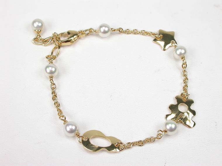 864e4afceab0 Conjuntos de joyas de perlas modernos - Amplia selección en ORQUIDEA ...