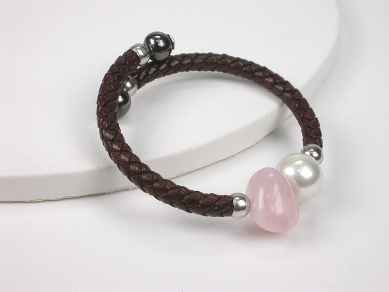 f6445a643e5b Conjuntos de joyas de perlas para madrinas de boda - Amplia ...