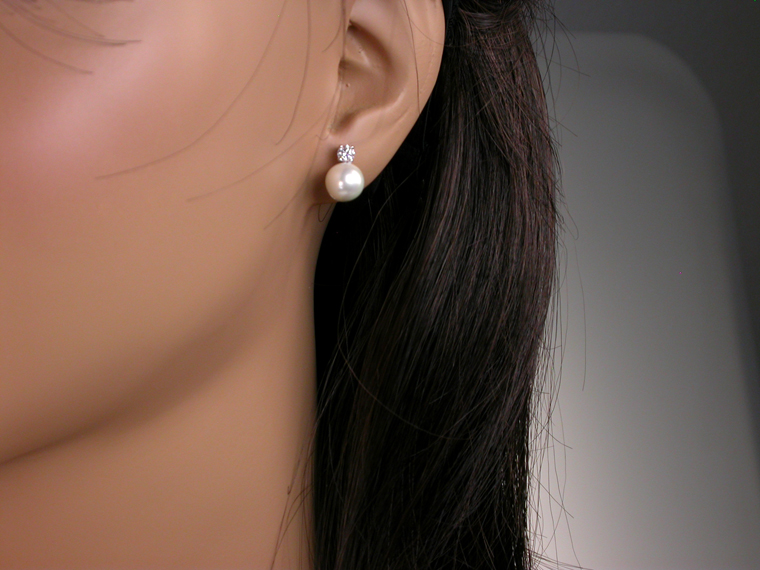 Cristina Earrings