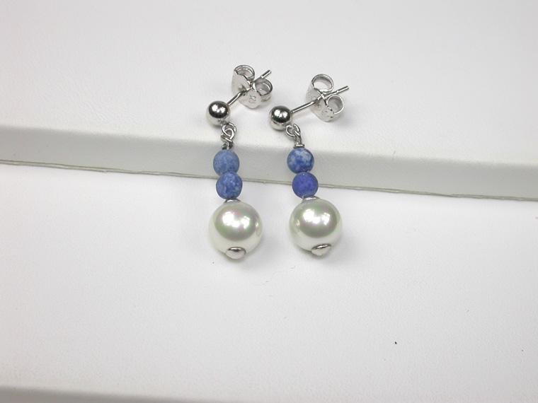 f28ba7dcdb55 Conjuntos de joyas de perlas de alta calidad - Amplia selección en ...